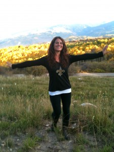 kendra in vail
