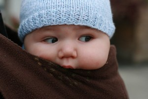 attachment parenting counseling in Boulder, Colorado