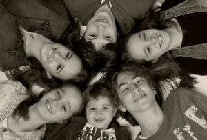 blended family counseling in boulder, colorado