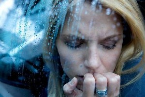 depression therapy and counseling for women in Boulder, Colorado